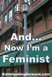 north loop feminist