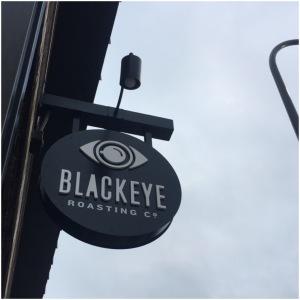 blackeye minneapolis