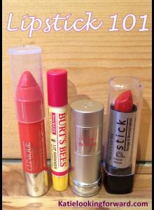lipstick101